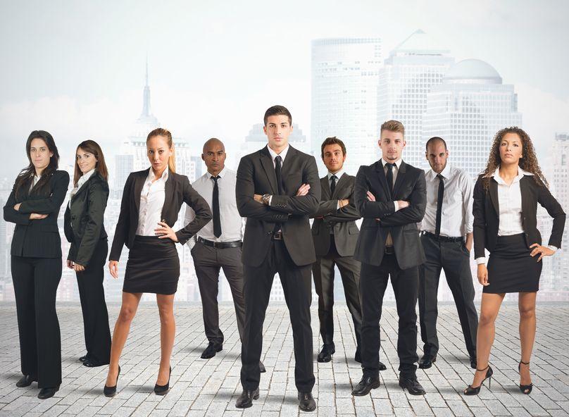 Zastaranje terjatev iz delovnega razmerja Converta