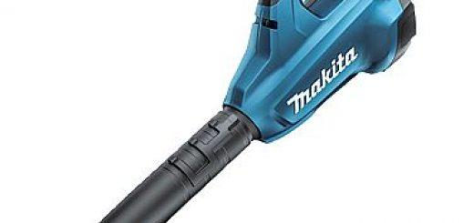 akumulatorski puhalnik Makita