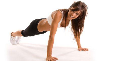 beljakovine po fitnesu