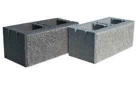betonski zidaki jarc