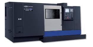 cnc rezkalni stroji za kovino