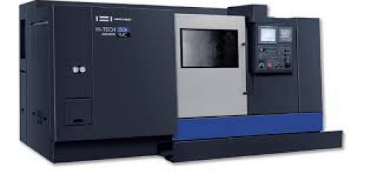 cnc stroji za kovino