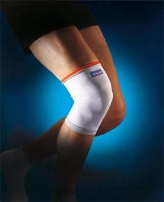 opornica proti bolečinam v kolenih