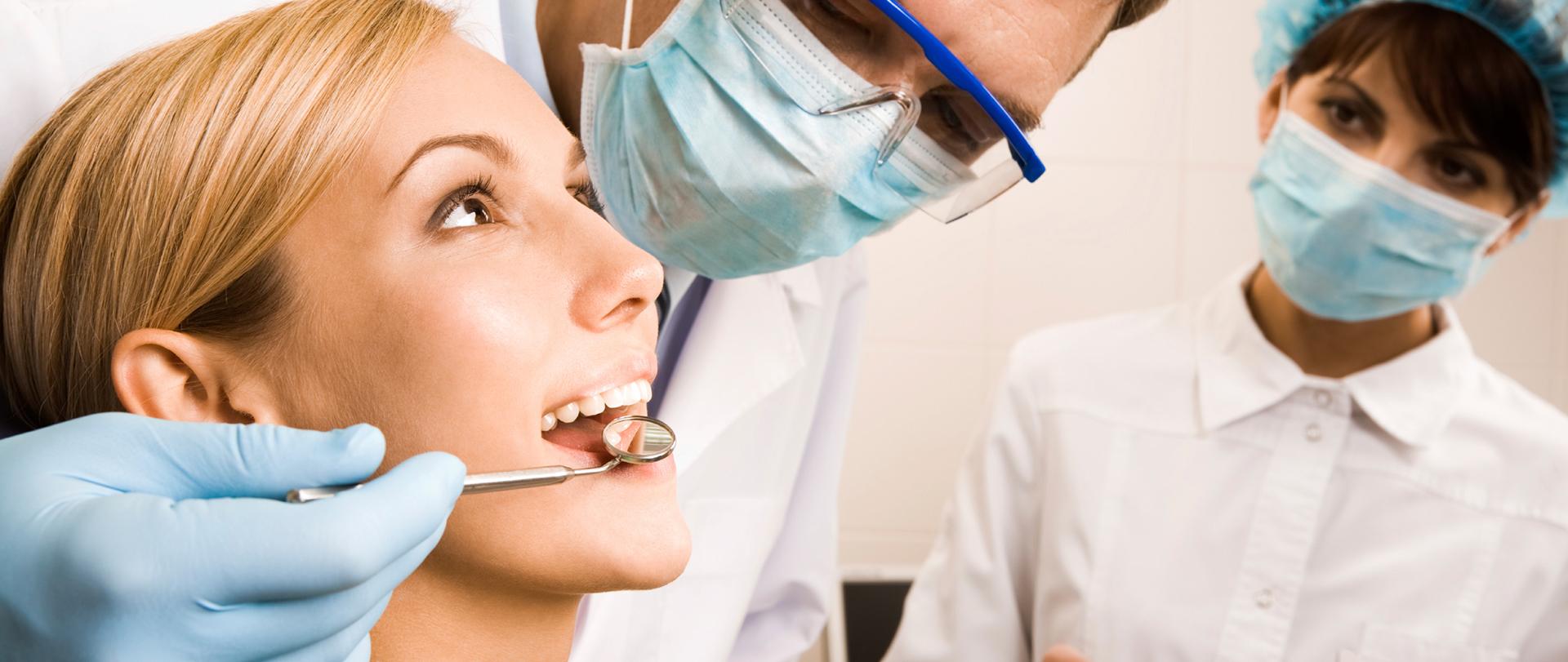 Ortodont samoplačniško