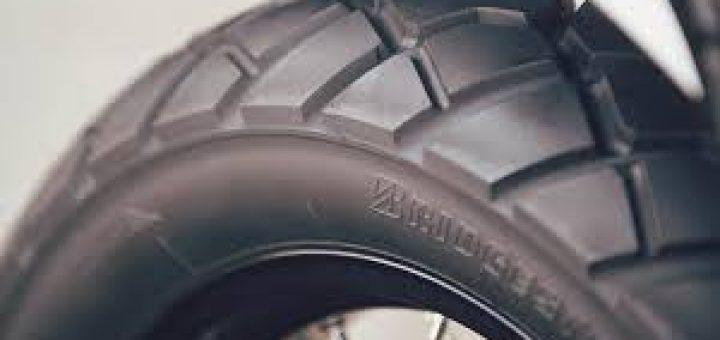 pnevmatike za motorna kolesa