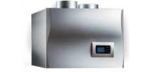 toplotna črpalka zemlja-voda cenik