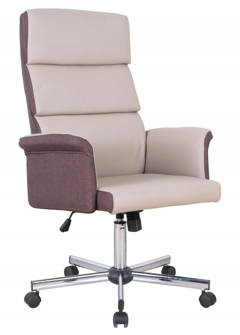 Direktorski pisarniški stol