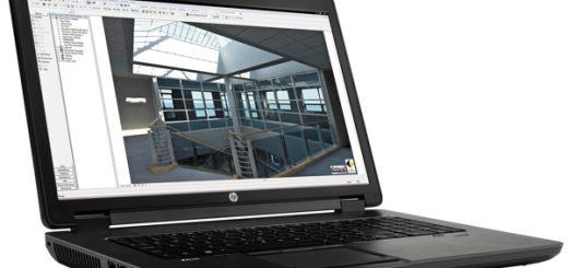 renew prenosni računalnik HP