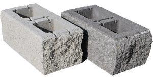 jarc betonski zidaki