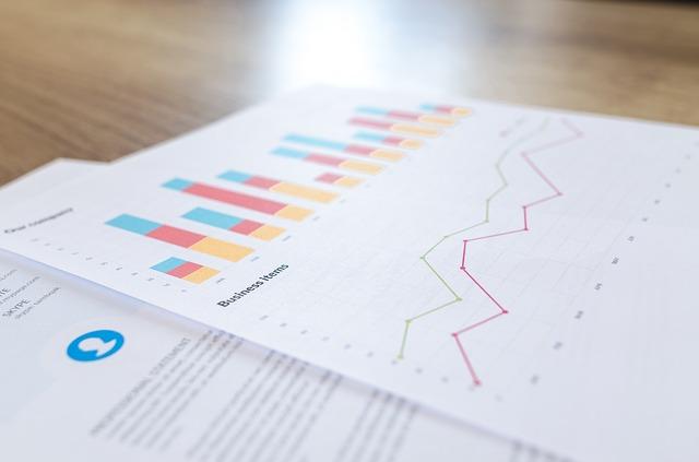 bonitetna ocena poslovanja