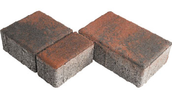 jarc izdelki iz betona