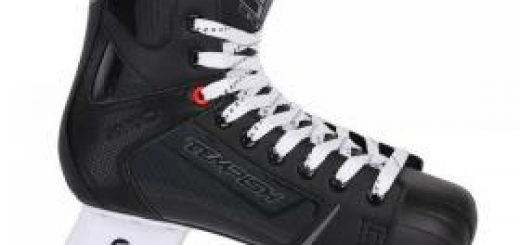 drsalke za hokej