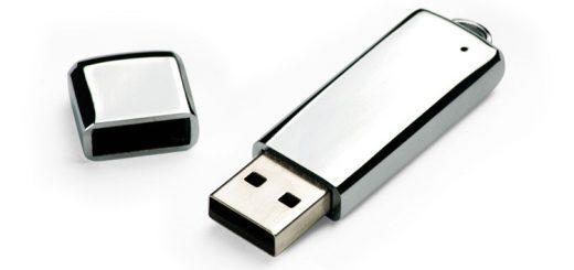 Promocijska darila USB