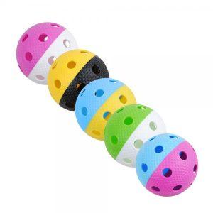 floorball žogice