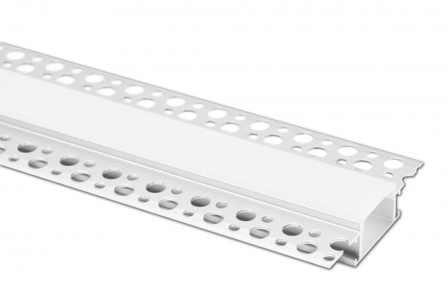 LED profili