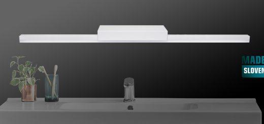LED razsvetljava