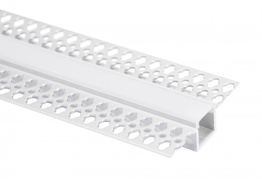 Profili za LED trakove