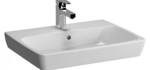 Armature za umivalnik
