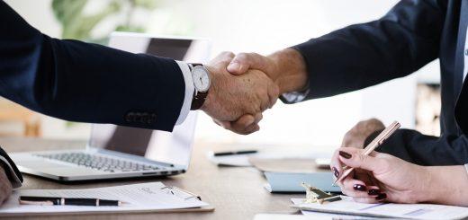 Prenehanje pogodbe o zaposlitvi