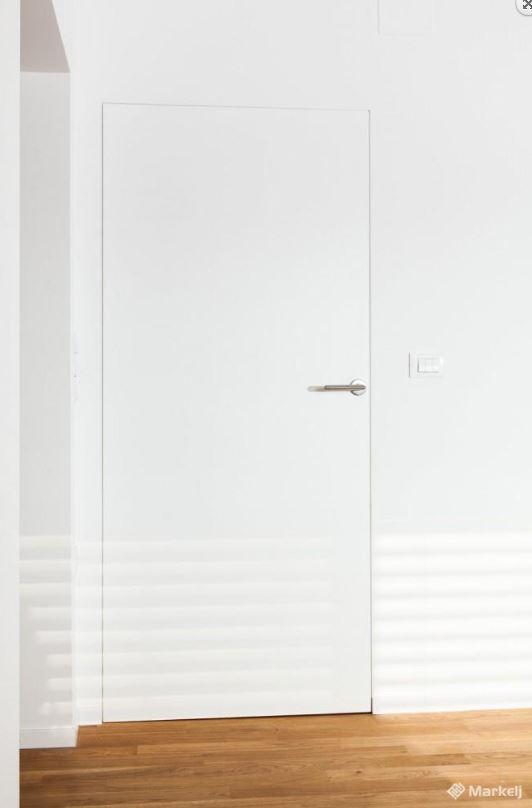 Skrita vrata