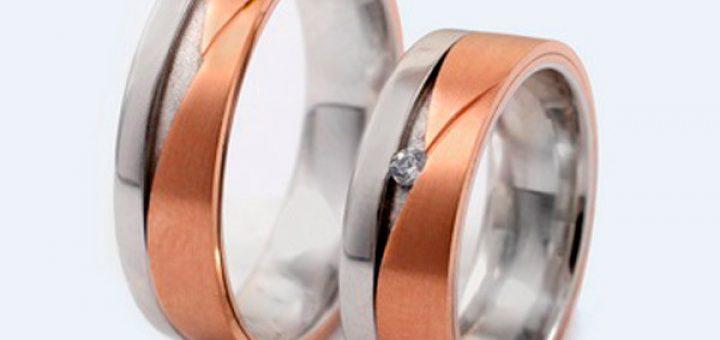 Unikatni poročni in zaročni prstani