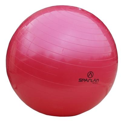 Masažna žoga