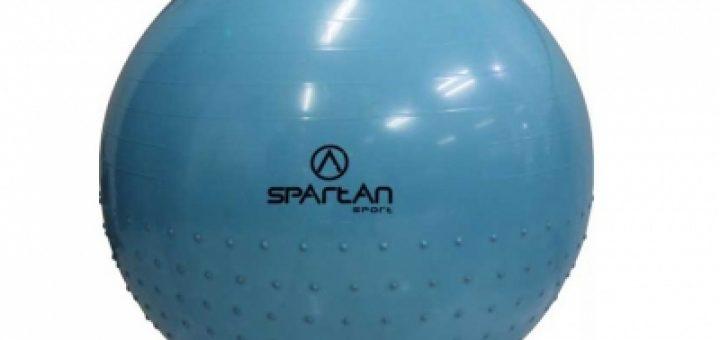 Žoga za sedenje