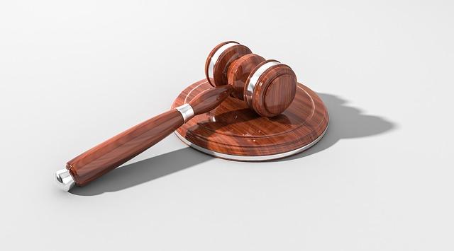 Civilno pravo