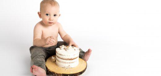 Izdelava tort