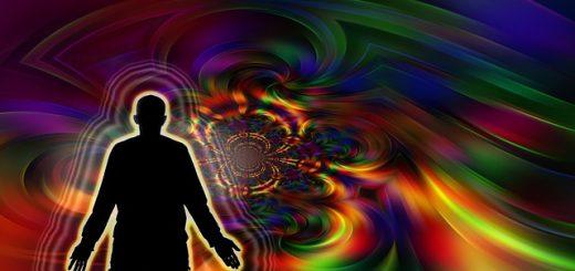 Transcendentalna meditacija Izola