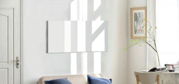 Grelni paneli za na steno