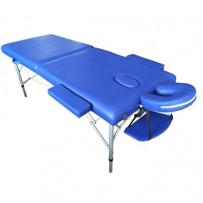 Profesionalne masažne mize