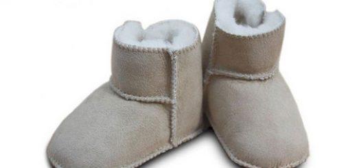 Udobna oblačila za novorojenčke spletna trgovina