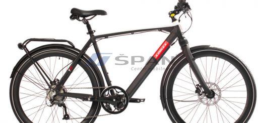 S bikes f50e