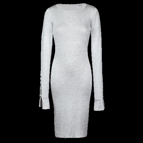 Elegantna in modna ženska oblačila