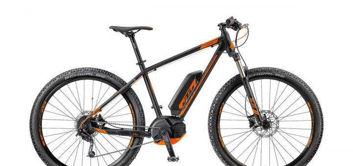 Odlične izkušnje uporabnikov električnega gorskega kolesa