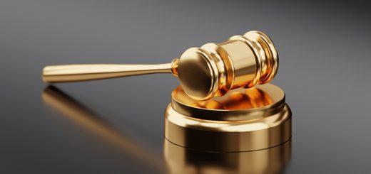 Odvetnik za odškodnine vam pomaga pri odškodninskem zahtevku