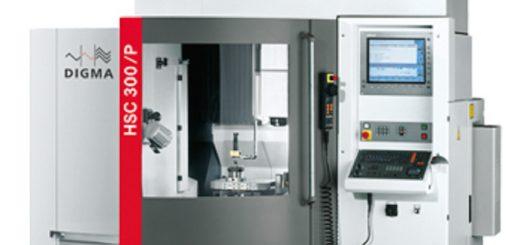 CNC stružnice