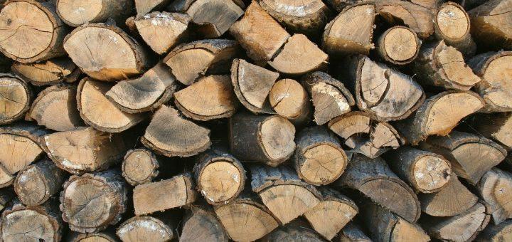 Ugodna drva
