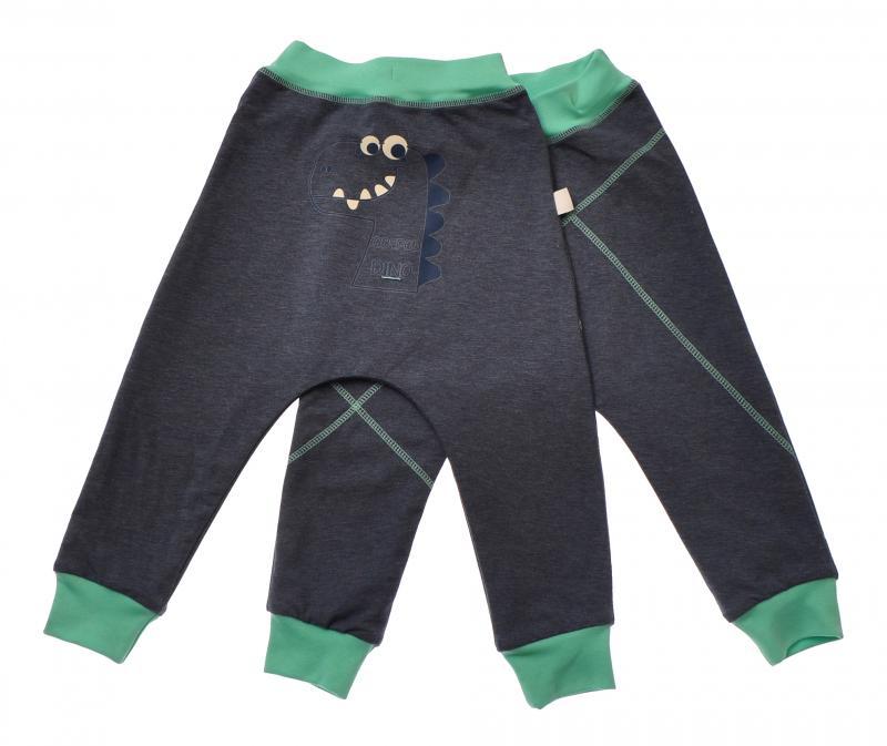 Fantovske hlače