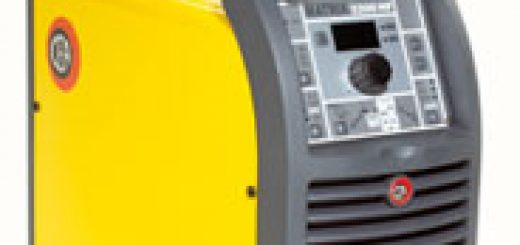 Kvalitetni varilni aparati