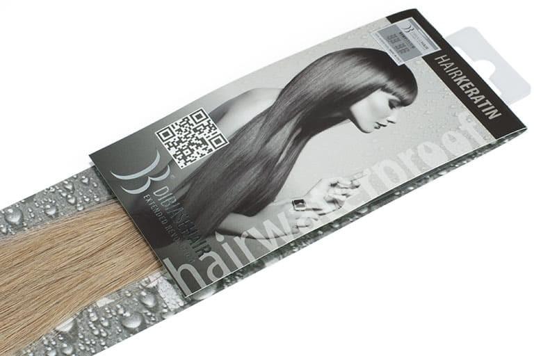 kvalitetni lasni podaljški