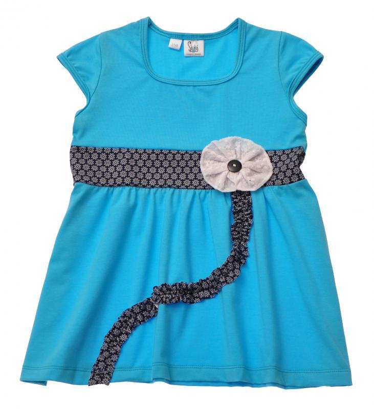 Oblačila za deklice
