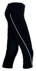 Tekaške hlače