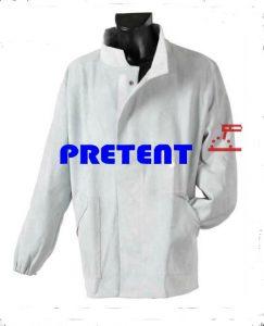 Zaščitna jakna