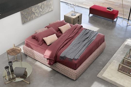 pohištvo za spalnice Maros
