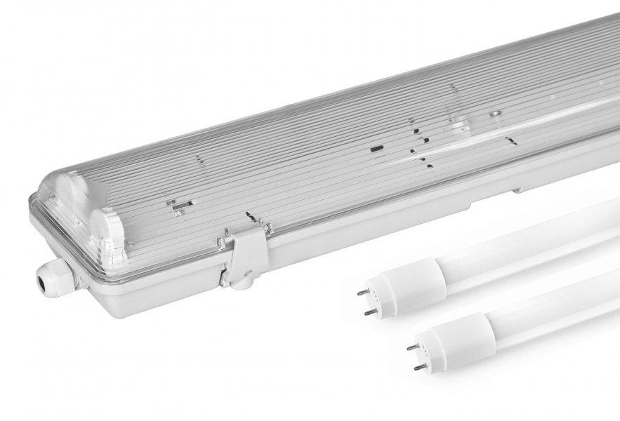 Velika izbira kakovostnih LED svetil