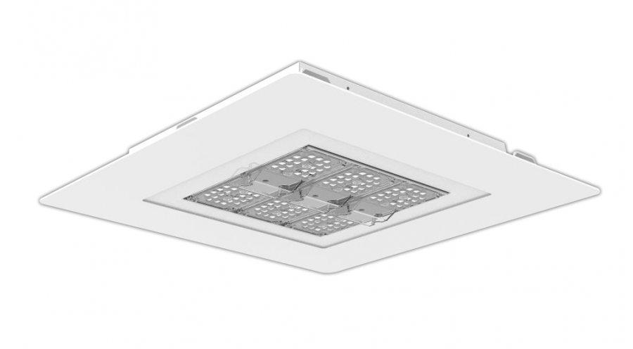 Sodobne stropne in stenske LED svetilke