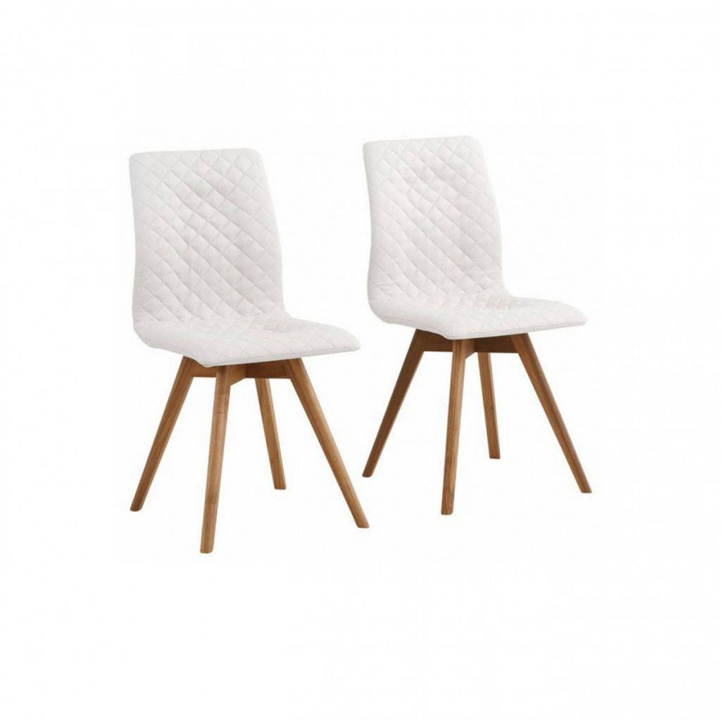 Jedilniški stoli v različnih izvedbah