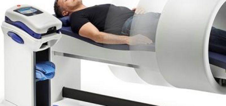 aparat za magnetoterapijo